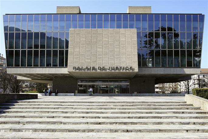 Tarifs d'un avocat