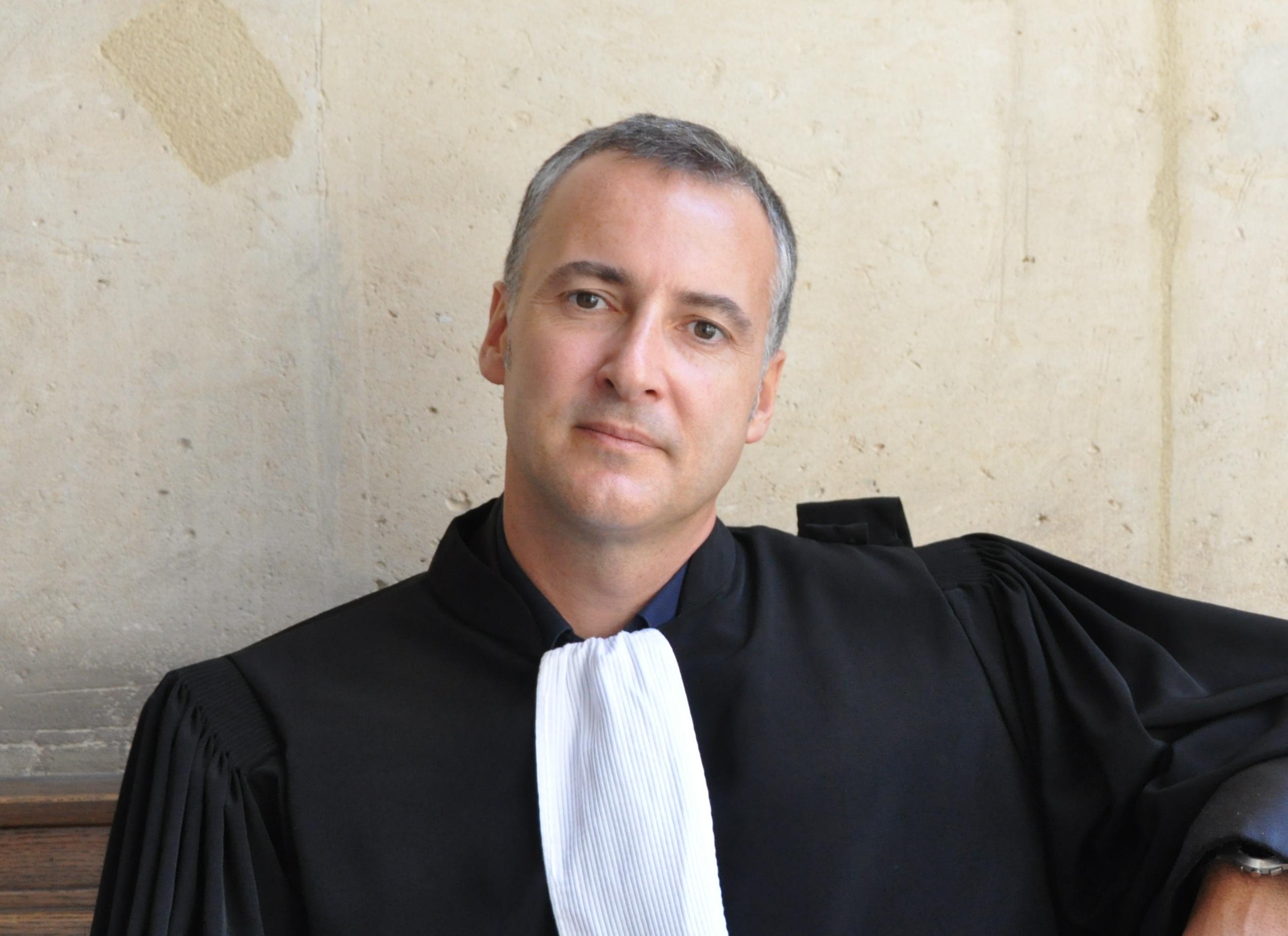avocat spécialiste droit social travail