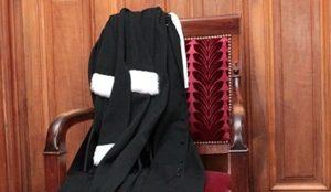 Nullité du licenciement en cas de violation de la liberté d'expression