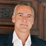 Avocat droit du travail à Annecy et Paris, Christophe Noel