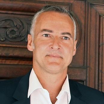 Christophe Noel, avocat en droit du travail à Annecy et Paris
