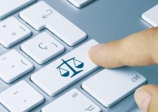 Honoraires avocat droit du travail