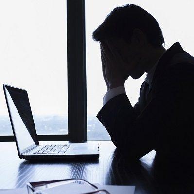 La surcharge de travail, une notion encore mal définie