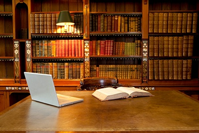 devis contact tarif avocat droit du travail