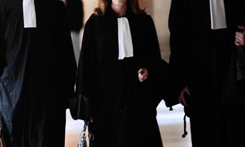 avocat harcèlement moral